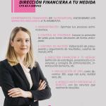 CFO as a service o dirección financiera a tu medida