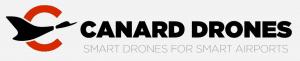 canard-logo