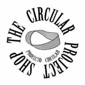 circularproject