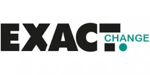 maccorp-exact-change