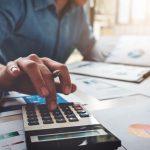 ¿Estás finalizando de forma correcta el ejercicio fiscal?