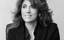 Carmen Urbano