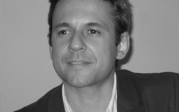 Miguel Oshea
