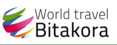 bitakora