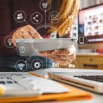 Descubre los beneficios de la digitalización de las pymes