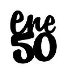 ene50