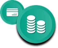 gestion-financiera-1