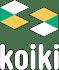 koikilogo2