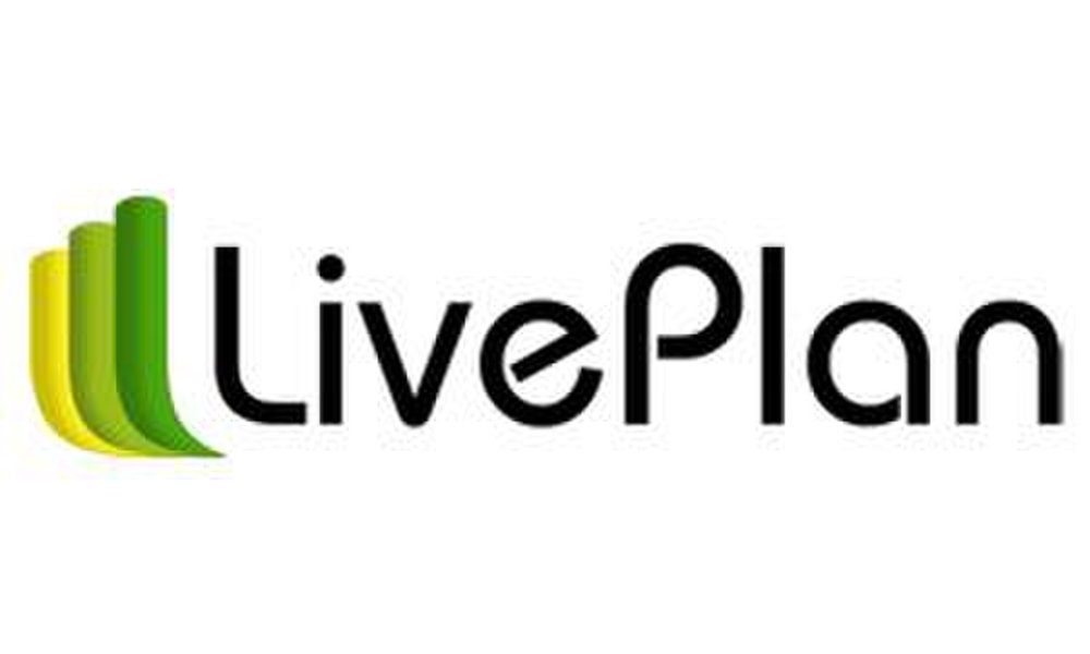 logo-liveplan-2