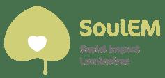 logo-soulem-web