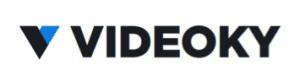 videoky